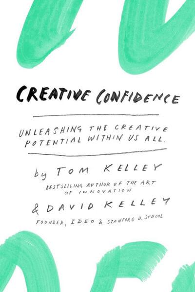 CreativeConfidence_WEB