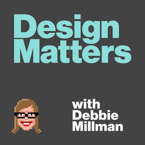 DesignMatters_WEB