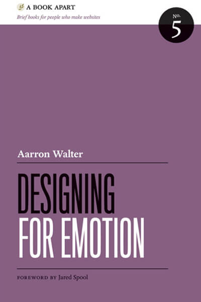 DesigningforEmotion_WEB
