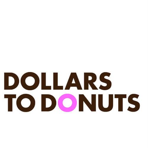 DollarstoDonuts_WEB