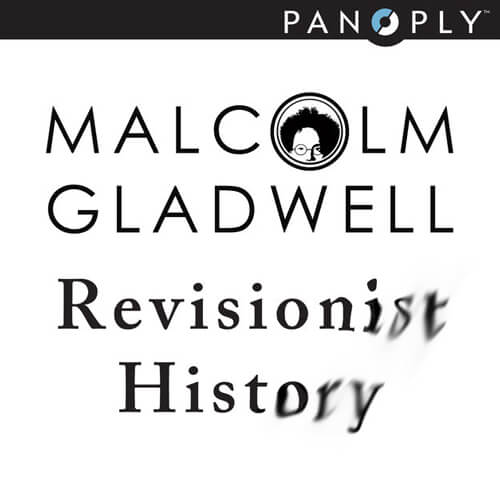 RevisionistHistory_WEB