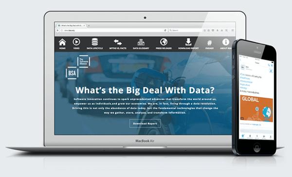 Zach-Kulpa-Software-Data-Paper